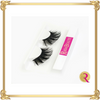 Mid Nite Silk Lashes open box view. Buy now at Rada Beaute!