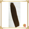Melted Mocha Weave extensions vertical side view. Buy now at Rada Beaute