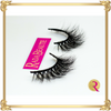Rada Signature Mink Lashes side view. Buy now at Rada Beaute.