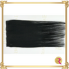 "Midnight Diva 20"" Lace in Hair Extensions"