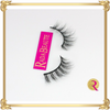 Soft Glow Mink Lashes side view. Buy now at Rada Beaute.