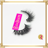 Glam Mink Lashes side view. Buy now at Rada Beaute.