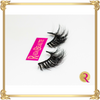 Mumbai Mink Lashes side view. Buy now at Rada Beaute.
