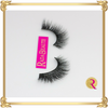 Picasso Mink Lashes side view. Buy now at Rada Beaute