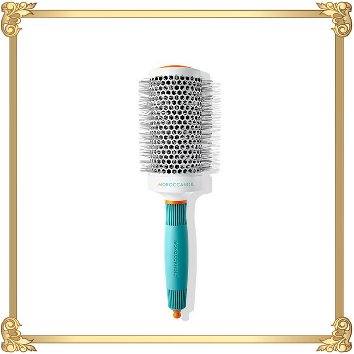 Moroccanoil Ceramic 55 MM Round Brush