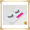 Au Natural Silk Lashes open box view. Buy your Rada Beaute Silk Lashes now!