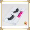 Aurora Silk Lashes opened box view. Buy your Rada Beaute Silk Lashes now!