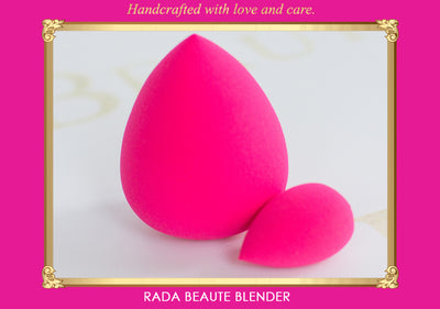Rada Beauty Blender