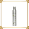 Scruples Luxury Hair Spray