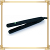 With deep, micro crimping plates, the MVK41 Texture Iron makes it easy to style hair. Buy now at Rada Beaute.