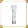 Scruples Restorative Conditioner