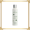 Scruples Soothing Daily Conditioner