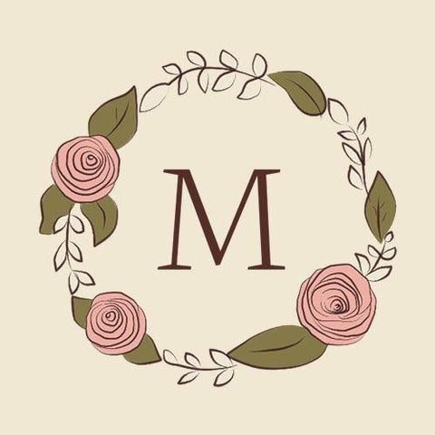 Gift Card - DollsByMawar