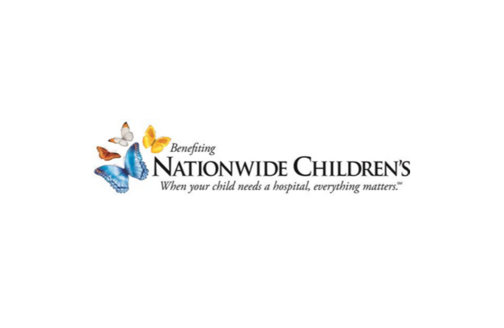 European Finds Gives Back: Nationwide Children's Hospital