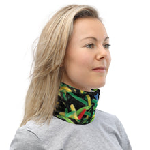 Positively Poppin' Accessories - Neck Gaiter - DANCEHALL