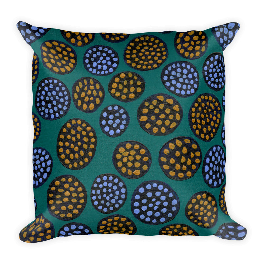 Lifestyle Pillows -