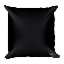 "Lifestyle Pillows - ""That's What It's All About"" - SHIP & DOCK"