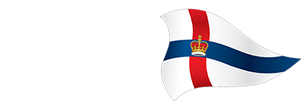The Royal Yacht Club of Tasmania