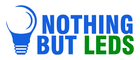 nothingbutleds.com