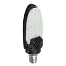 Led Corn Bulb | 95 Watt | 11200 Lumens | 5700K | Base EX39 | 325W Replacement | Led Retrofit Bulb | Paddle/Shoebox Bulb |  UL DLC Listed | 5 Years Warranty - nothingbutleds.com