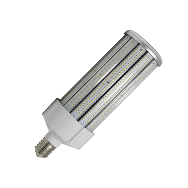 LED Corncob Bulb HD FPB Series | 150Watt | 18000Lm | 5700K | E39/E40 Base - nothingbutleds.com
