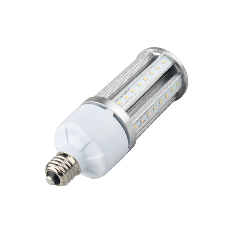 KB Series - High Definition Outdoor Corn Bulb - 27W - nothingbutleds.com