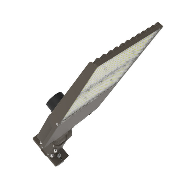 Led Flat Panel 2x2 Surface Mounting Kit