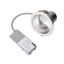 L20 Series - LED Commercial Down Light - 27W