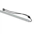 LED Grid Panels LC59 Series | 2X2 | 40Watt | 4800Lumens | 4000K | Pack of 6 - nothingbutleds.com