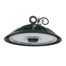 LED Round UFO High Bay Light 250 Watt 38750 Lumens