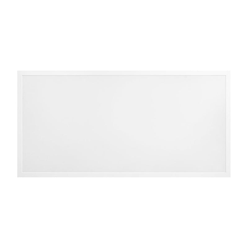 LED Flat Panel Light Elite Series | 2X4 | 49Watt | 4000K | Pack of 4