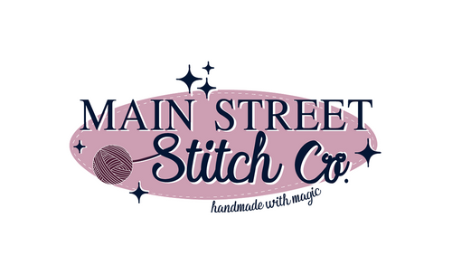 Main Street Stitch Co