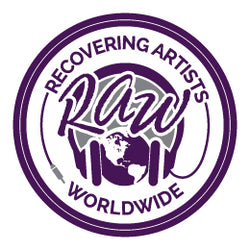 Recovering Artists Worldwide