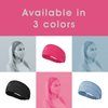 ADULT HEADBAND (PINK) - Buy Be Sparkle , Fight Cancer
