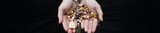 Love Your Mala - Mala Use and Care