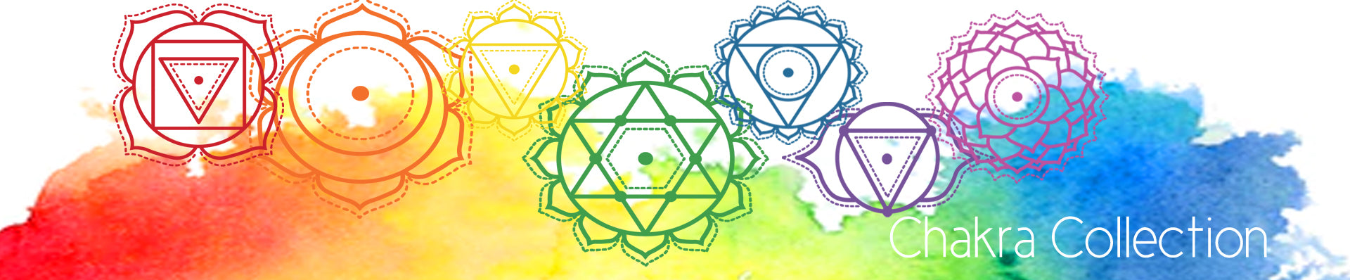 Align and balance your chakras