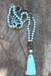 TRUE DAWN - Transformation Mala - Pranachic