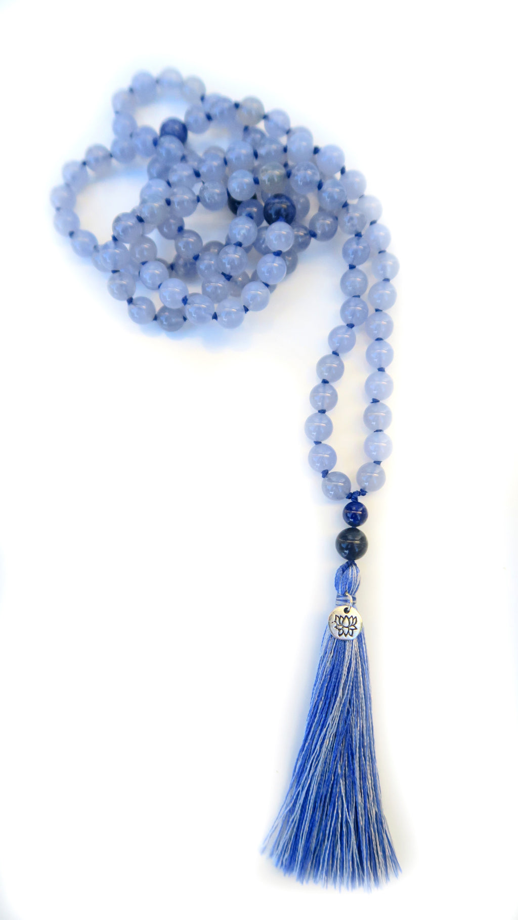 TRUE MUSE - Creativity Mala - Pranachic