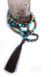 TRUE BEING - Physical Healing Mala