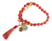 Empowerment Collection - TRUE  PROMISE Mala, Pratinu Empowerment Mala Bracelet and Empowerment Intention Mist