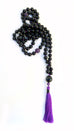 TRUE POWER - Strength Mala - Pranachic