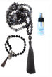 Strength Collection - TRUE WARRIOR Mala, Pratinu Mastered Strength Mala Bracelet and Strength Intention Mist - Pranachic