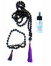 Strength Collection - TRUE POWER Mala, Pratinu Inner Strength Mala Bracelet and Strength Intention Mist - Pranachic