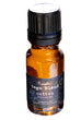 Sattva Diffuser Oil - center your mind and spirit with petitgrain, mandarin and ylang ylang - Pranachic