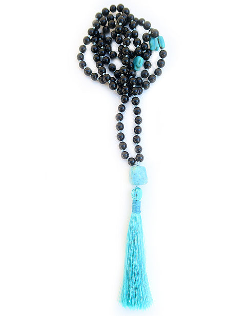 TRUE FORTRESS - Strength Mala - Pranachic