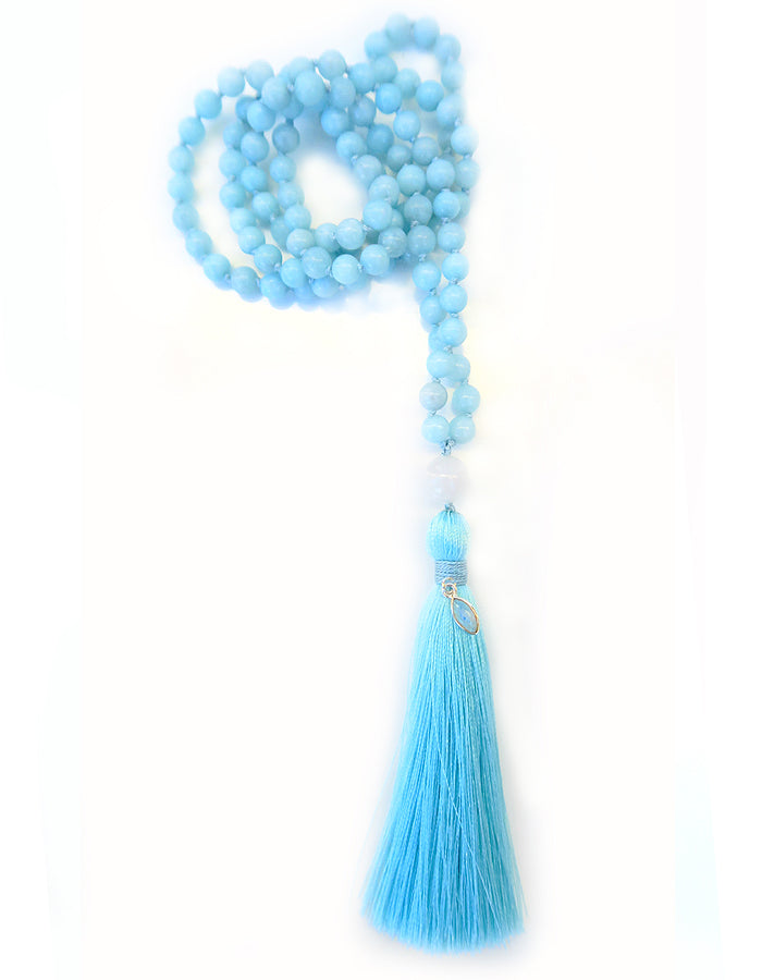 TRUE PATH -   Inner Truth Mala - Pranachic