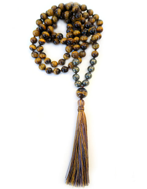 TRUE NORTH - Balance Mala