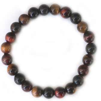 Harmony - Tigers Eye bracelet