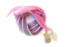 Follow Your Heart - Yoga Silk  Wrap - Pranachic