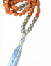 I PERCEIVE - Third Eye Mala